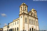 Igreja do Bonfim_2675
