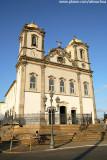 Igreja do Bonfim_2679