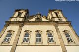 Igreja do Bonfim_2687