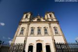 Igreja do Bonfim_2689