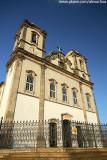 Igreja do Bonfim_2690