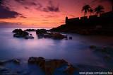 Crepúsculo no Forte de Santa Maria2712v2.jpg