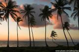 Amanhecer na praia do Cassangue_DSC5324