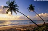Paraíso Tropical, Península de Maraú