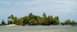 Ilha da Pedra Furada panorâmica Baia de Camamu, Bahia,_DSC5291