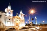 Igreja Nossa Senhora da Conceição da Prainha, Fortaleza, Ceara_3029.jpg