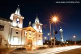 Igreja Nossa Senhora da Conceição da Prainha, Fortaleza, Ceara__3030.jpg