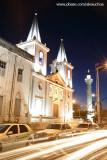 Igreja Nossa Senhora da Conceição da Prainha, Fortaleza, Ceara_3032.jpg