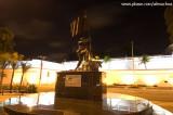 Monumento em homenagem aos pracinhas da 2 guerra mundias_DSC9706