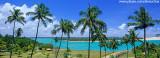 Lagoa de Groaíras com crop2.jpg