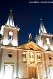 Igreja Nossa Senhora da Conceição da Prainha, Fortaleza, Ceara_MG_3026