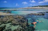 mergulho nas piscinas naturais da praia de fleixeiras6.jpg