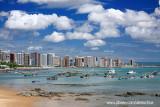 Fortaleza Beira-Mar Mucuripe_1666