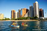 Fortaleza Beira-Mar _2603