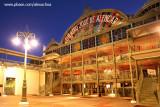 Teatro José de Alencar, Fortaleza, CE_0610