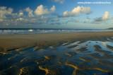 Praia do Iguape_DSC0495