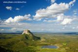 Visão da rampa de vôo livre da Serra do Urucum, Quixadá_3554