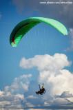 Vôo de parapente no céu de Quixadá_3741.jpg