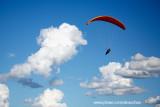 Vôo de parapente no céu de Quixadá_3755