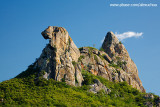 Pedra da Galinha Choca, Quixadá_1976.jpg