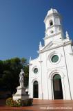 Igreja Nossa Senhora do Carmo, Fortaleza, Ceara_3110