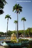 Parque da Criança, Fortaleza, Ceara_3092