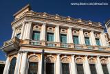 Detalhe da fachada do Banco Frota Gentil (Unibanco), Centro Histórico de Fortaleza_3119.jpg