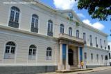 Museu do Ceará