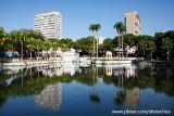 Parque da Crian‡a, Fortaleza, Ceara_3088.jpg