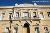Santa Casa de Misericórdia_3127