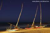 Jangadas na Praia do Iguape com lightpainting_3785.jpg