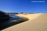 Dunas do Cumbuco