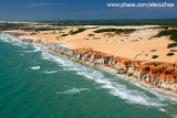 Praia do Morro Branco aérea_1891