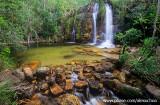 Cachoeira dos cristais, Chapada dos Veadeiros2.jpg