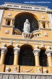 Colégio Imaculada Conceição, Fortaleza, CE_3079