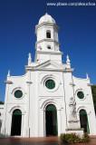 Igreja do Carmo, Centro Histórico de Fortaleza_3095