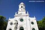 Igreja do Carmo, Centro Histórico de Fortaleza_3111