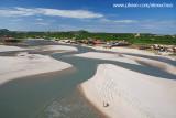 Praia do Iguape_Aérea_1862