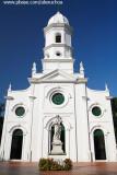 Igreja Nossa Senhora do Carmo, Fortaleza, CE_3104