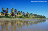 Praia de Munda£, Trairi, CE.jpg
