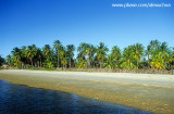 Tranquilidade na praia de Munda£, Trairi, CE.jpg