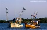 barcos em barra nova, cascavel, ce.jpg