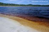 lagoa da coca-cola, Ba¡a formosa, RN.jpg