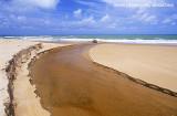 praia de ba¡a formosa, RN.jpg