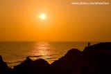 Praia do Morro Branco- Beberibe- CE 4068.jpg