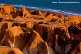 Praia do Morro Branco- Beberibe- CE 4099.jpg