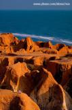 Praia do Morro Branco- Beberibe- CE 4114.jpg
