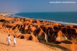 Praia do Morro Branco- Beberibe- CE 4124.jpg