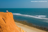 Praia do Morro Branco- Beberibe- CE 4150.jpg