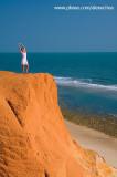 Praia do Morro Branco- Beberibe- CE 4162.jpg